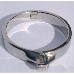 chastity-ring-type-b-3-500x500